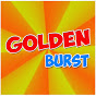 GoldenBurst